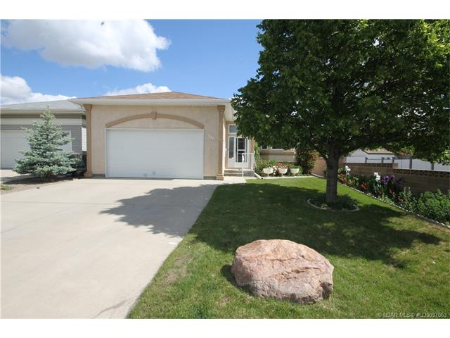 Real Estate Listing MLS 0097063