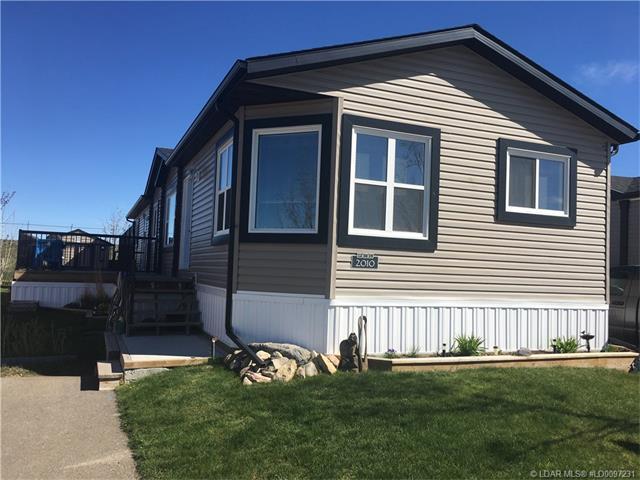 Real Estate Listing MLS 0097231