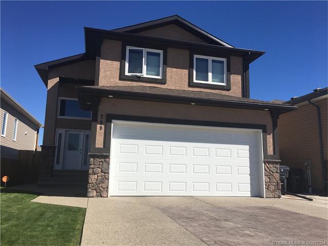 Real Estate Listing MLS 0097304