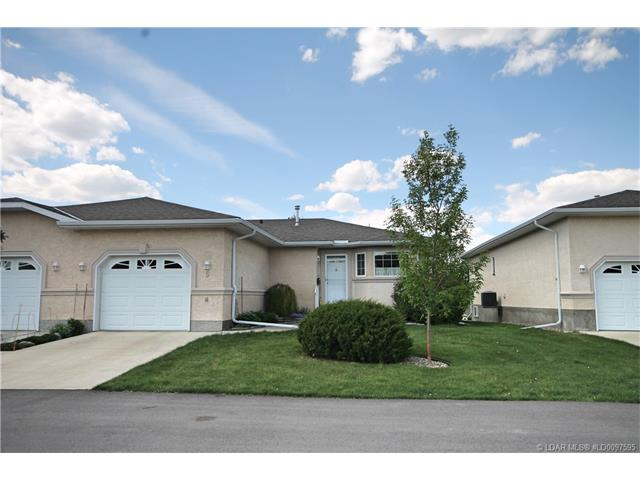 Real Estate Listing MLS 0097595