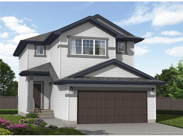 Real Estate Listing MLS 0098531