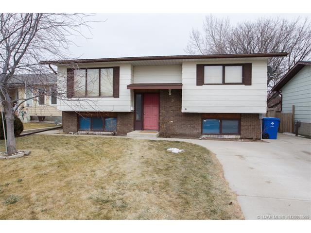 Real Estate Listing MLS 0098555