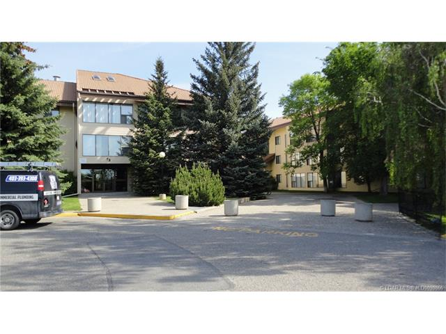 Real Estate Listing MLS 0098866