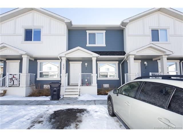 Real Estate Listing MLS 0098935
