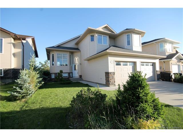 Real Estate Listing MLS 0099073