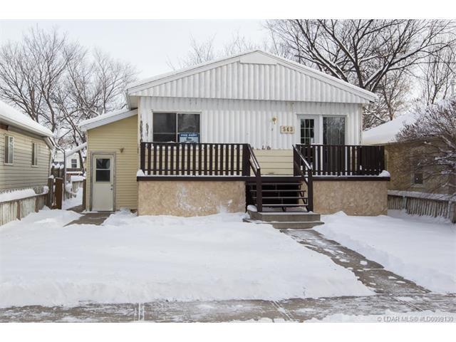 Real Estate Listing MLS 0099130