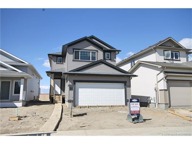 Real Estate Listing MLS 0099138