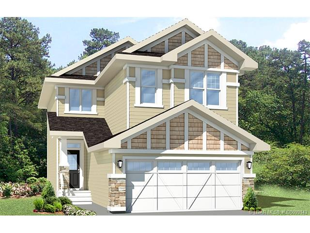 Real Estate Listing MLS 0099143