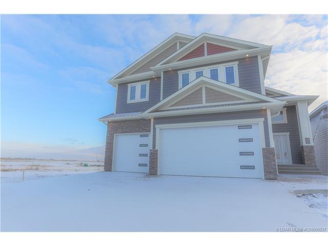 Real Estate Listing MLS 0099237