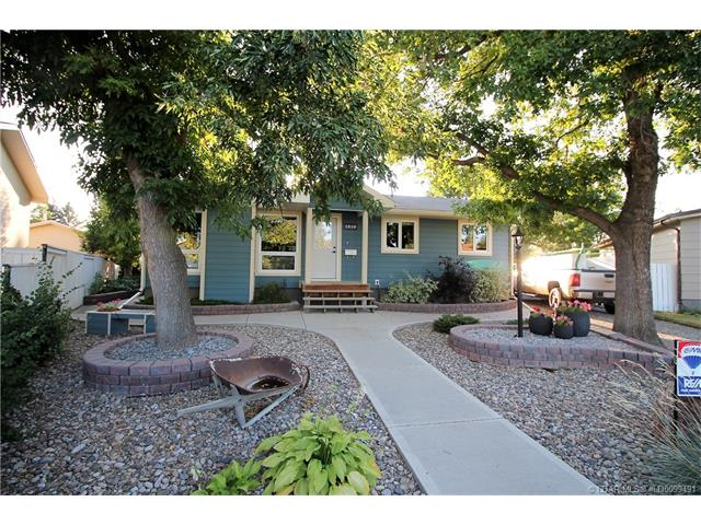 Real Estate Listing MLS 0099491