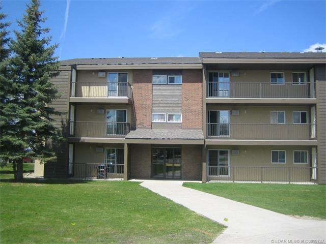 Real Estate Listing MLS 0099747