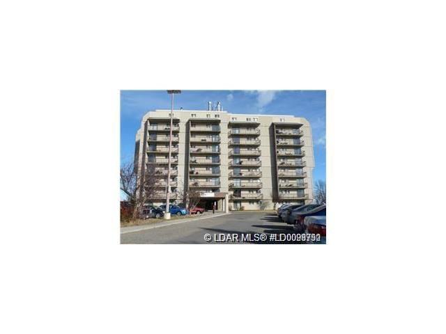 Real Estate Listing MLS 0099790