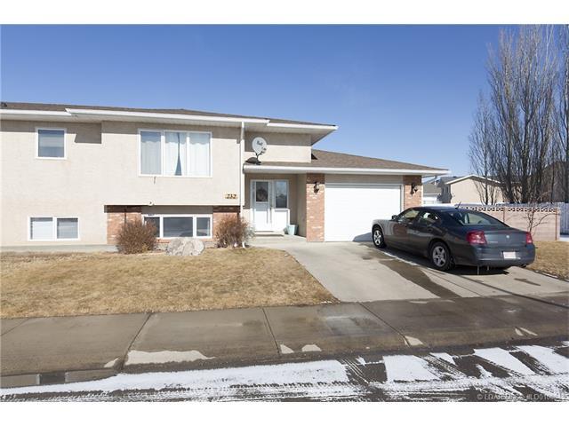 Real Estate Listing MLS 0100045