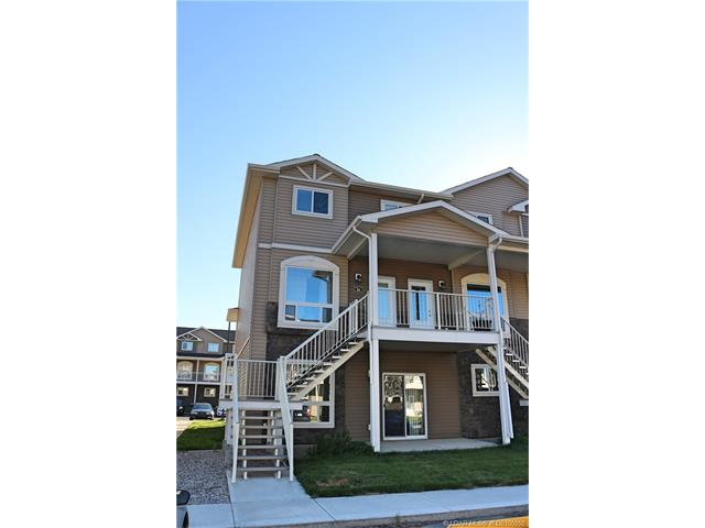 Real Estate Listing MLS 0100050