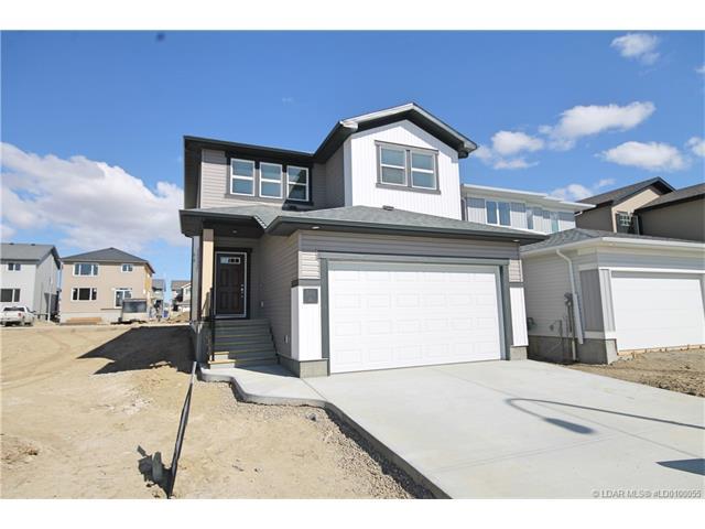 Real Estate Listing MLS 0100055