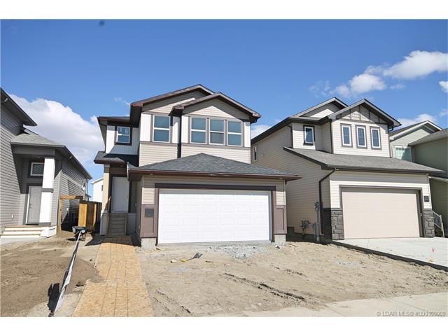 Real Estate Listing MLS 0100069