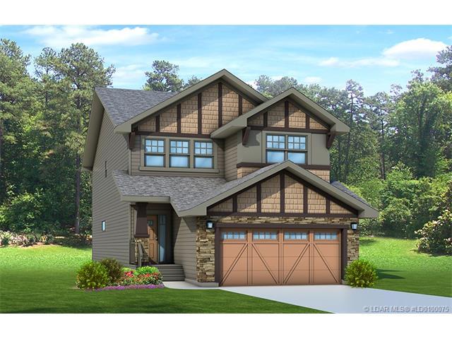 Real Estate Listing MLS 0100075