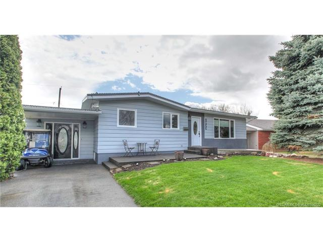 Real Estate Listing MLS 0100222