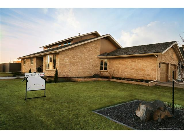 Real Estate Listing MLS 0100524