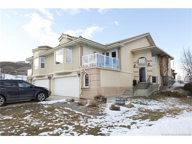 Real Estate Listing MLS 0100525