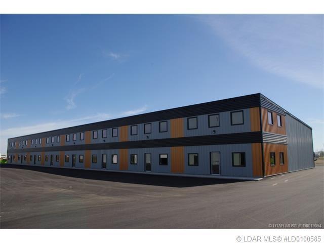 Real Estate Listing MLS 0100585