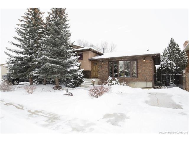 Real Estate Listing MLS 0101279