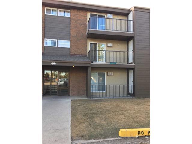 Real Estate Listing MLS 0101762