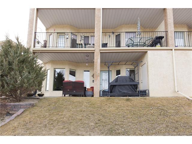 Real Estate Listing MLS 0102349