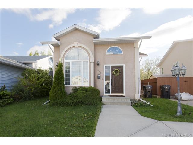 Real Estate Listing MLS 0102364
