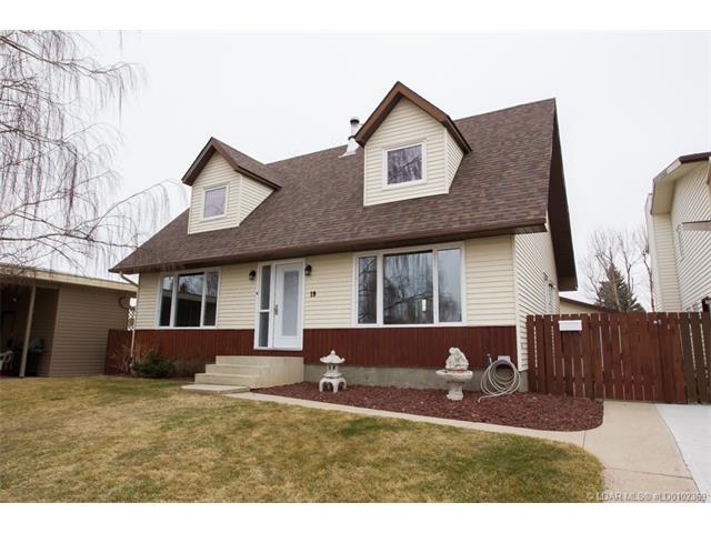 Real Estate Listing MLS 0102369