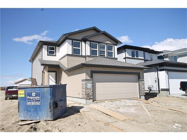 Real Estate Listing MLS 0102376