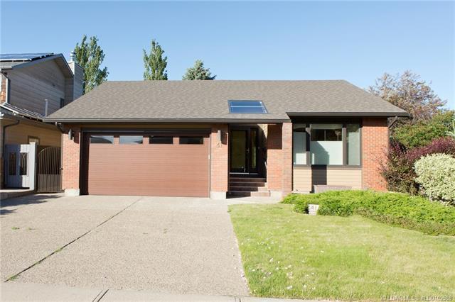 Real Estate Listing MLS 0102589