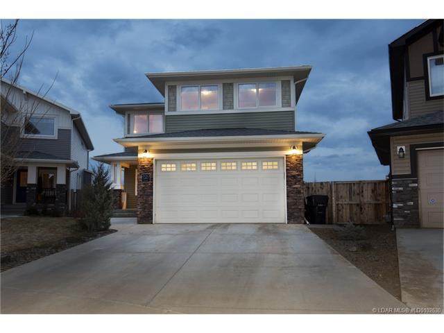Real Estate Listing MLS 0102630