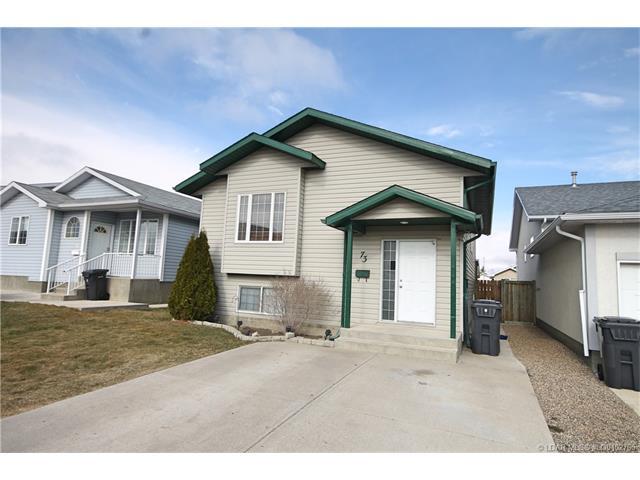 Real Estate Listing MLS 0102765