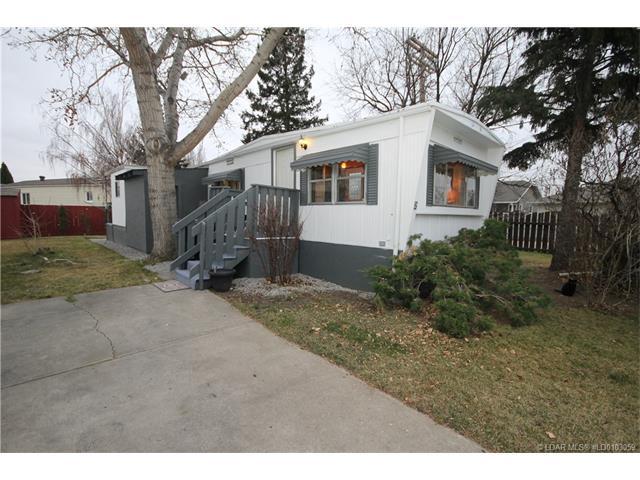 Real Estate Listing MLS 0103059