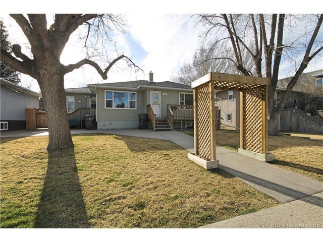 Real Estate Listing MLS 0103212