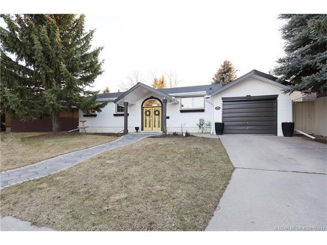 Real Estate Listing MLS 0103213