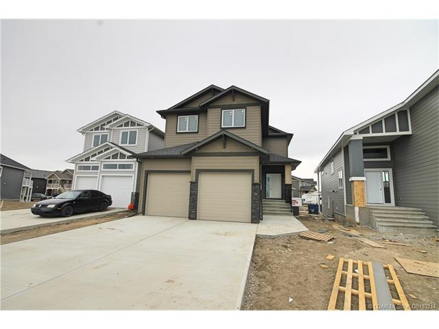 Real Estate Listing MLS 0103214