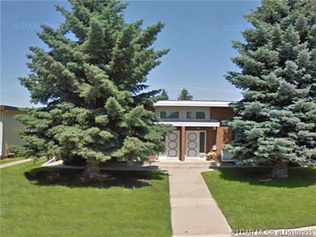 Real Estate Listing MLS 0103255