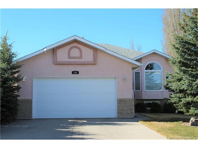 Real Estate Listing MLS 0103331