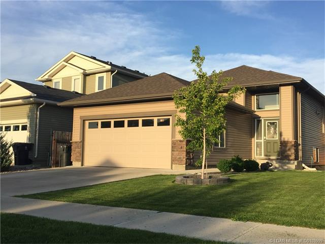 Real Estate Listing MLS 0103599