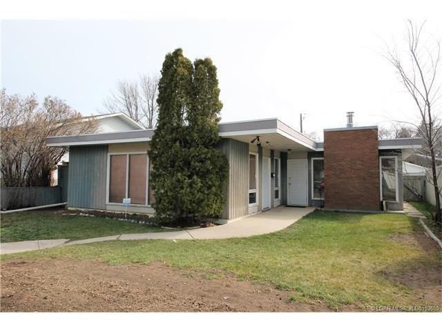 Real Estate Listing MLS 0103665