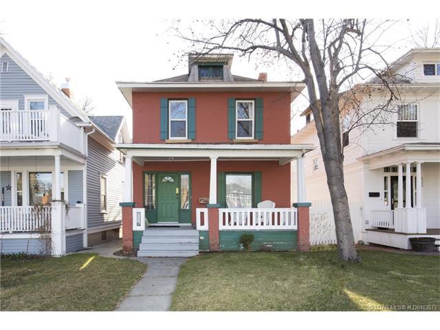 Real Estate Listing MLS 0103673
