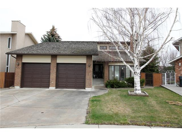 Real Estate Listing MLS 0103717