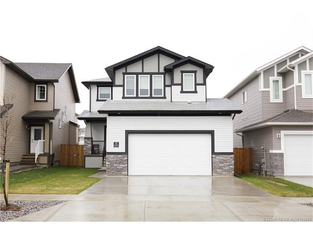 Real Estate Listing MLS 0103884
