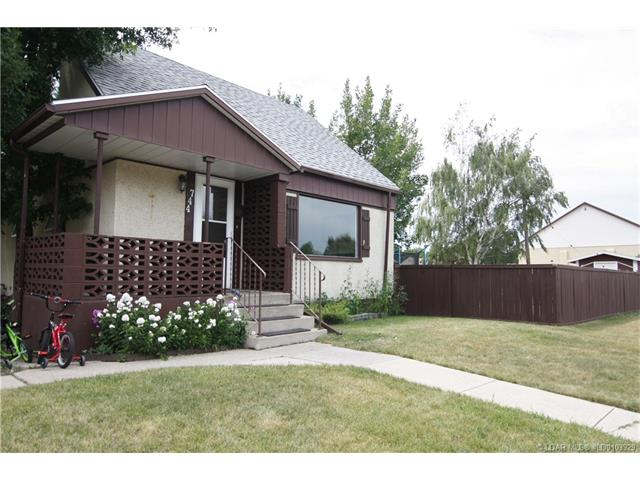 Real Estate Listing MLS 0103929