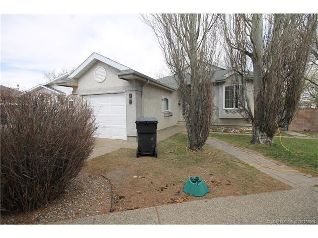 Real Estate Listing MLS 0103994