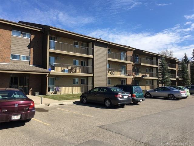 Real Estate Listing MLS 0104184