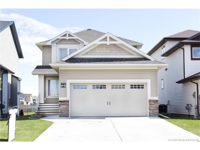 Real Estate Listing MLS 0104402