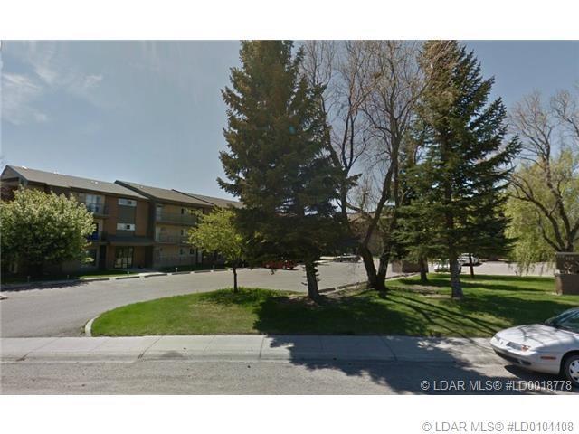 Real Estate Listing MLS 0104408